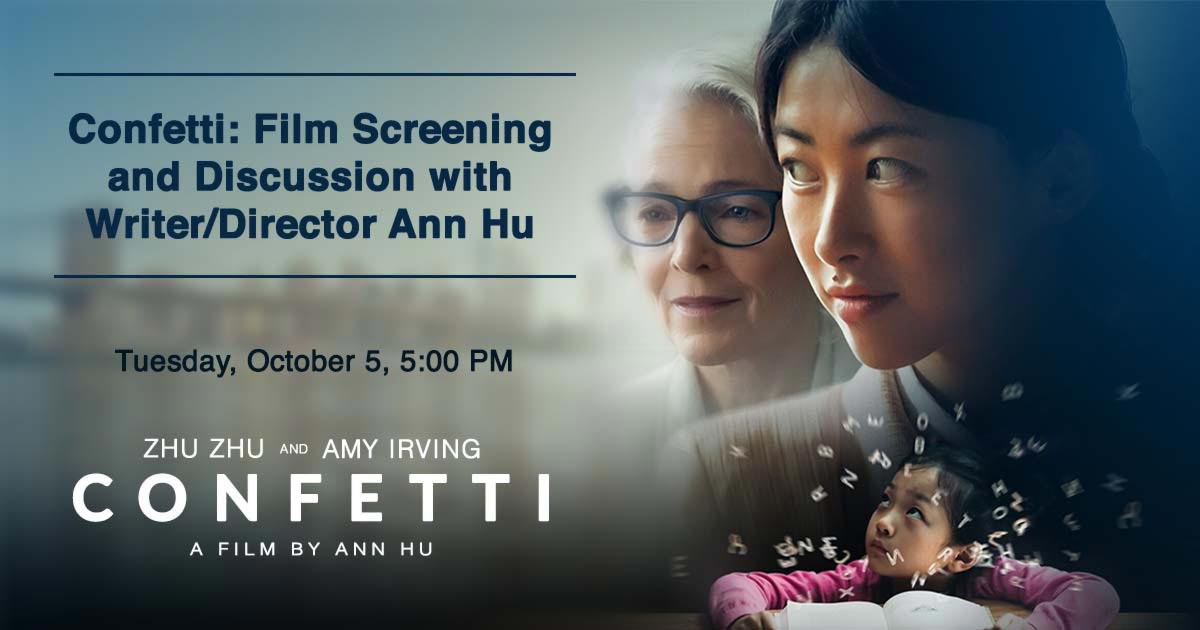 confetti-film-screening-and-discussion-with-writer-director-ann-hu