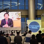 Smart-City-Expo-Shanghai-2021