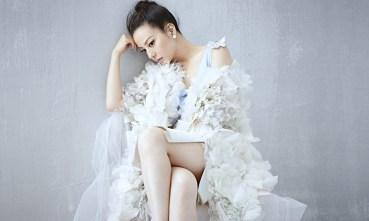 zhao-wei_4