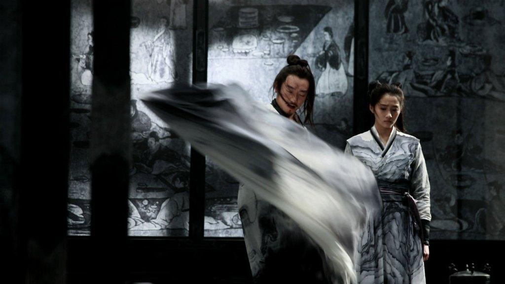 Shadow-Zhang-Yimou