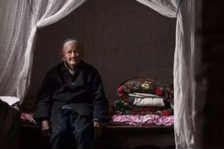 Ke Guo interview - twenty two documentary