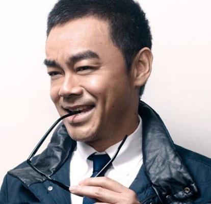 Sean-Lau