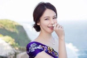 Vivian-Hsu---images
