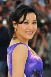 joan-chen