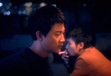 I-Miss-You-When-I-See-You-Simon-Chung
