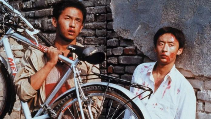 beijing-bicycle-2