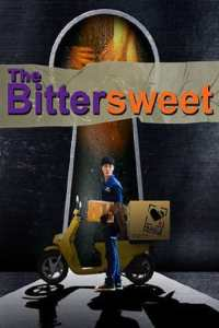 """Poster for the movie """"The Bittersweet"""""""