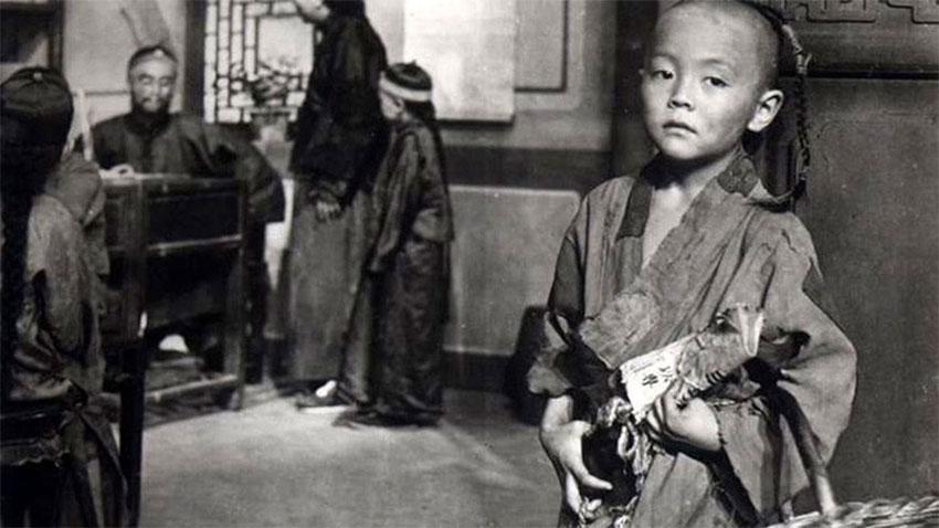 the-life-of-Wu-Xun