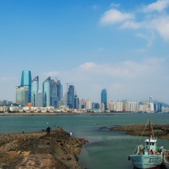 Qingdao_picture