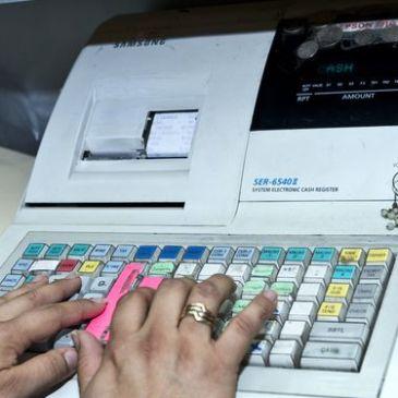税务罚款大赦月延长至2015年1月2日