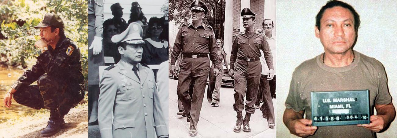 诺列加回家服刑引发国内争论
