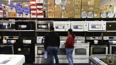 Acodeco表示消费者有权要求赠品的保养书