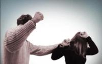 侨声报:巴拿马对女性暴力案增至1.2万宗