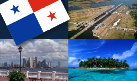 旅游turismo panama20150829231840