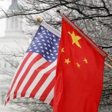 中国公民10年美国签证没有作废 只是增加新手续