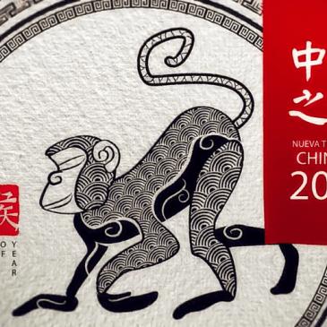 每日视频:中巴举行跨越海洋文化艺术交流展