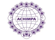 通知:世界华人工商妇企协会巴拿马分会举行健康日活动