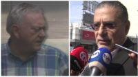 Fonseca和Mossack二人假释申请被拒