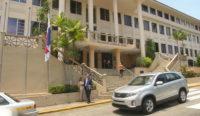 两名抢劫五星银行匪徒被判处11年有期徒刑