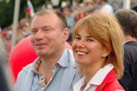 史上最贵分手费:俄巨富妻子起诉离婚索要1034亿