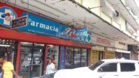 科隆市12号街药房遭假扮建筑工人的歹徒抢劫