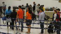 巴拿马缩短委、哥、尼三国旅客签证期限