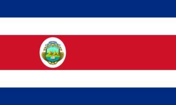 哥斯达黎加华人超市遭抢劫 中使馆吁做好安全防范