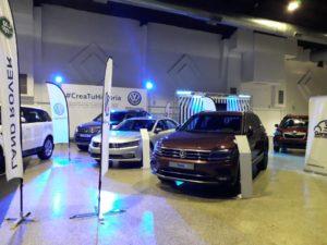 巴拿马汽车市场竞争激烈  代理商12个月无息贷款争销量