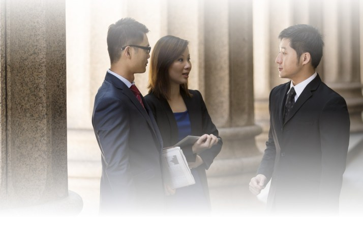 Why It Makes Sense To Hire Prc Lawyer China Biz Lawyers