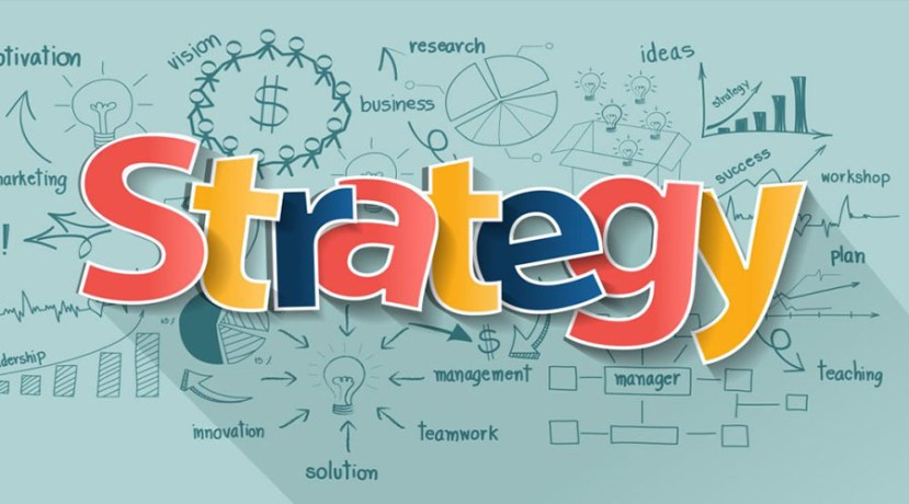 Image result for strategies