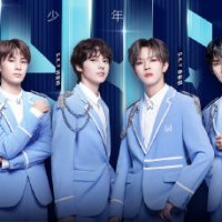 【少年之名】「S.K.Y天空少年」結成 デビューメンバー7人決定