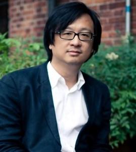 Chang Tieh Chi
