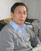Hu Ping (胡平)