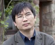Chang Ping.