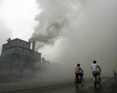 Handan, Hebei. Credit: Sohu http://business.sohu.com/s2015/jrzj357/index.shtml