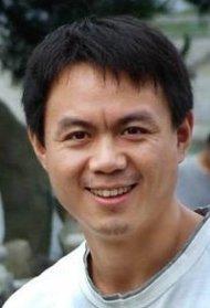 He Zhengjun (何正军)
