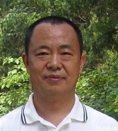Zhang Lin