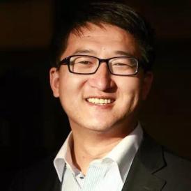 Zhang Kai (张凯)