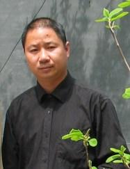 zhao-xin