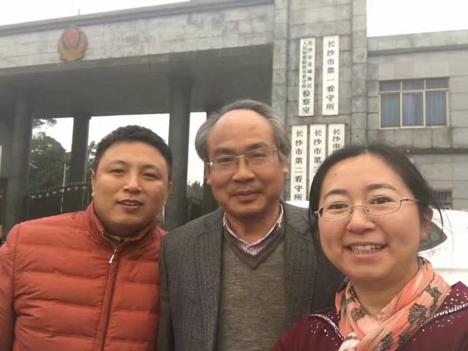 chen-jiangang-liu-zhengqing-chen-guiqiu