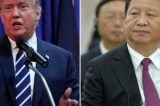 China Ridicules Trump but Fears Hillary