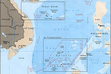 Laying Out the Rising Tensions Between Nations in the South China Sea