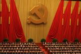 Former Top Chinese Government Official Charged With Corruption