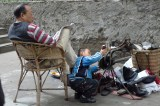 Child Labor a Thing of the Past? Not in China