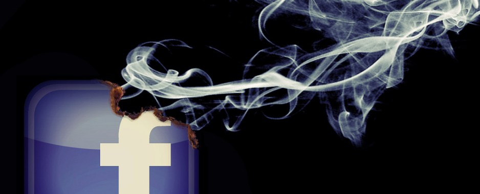 Facebook Coming to Shanghai