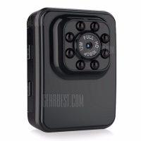 """Résultat de recherche d'images pour """"Quelima R3 Car WiFi Mini DVR Full HD Camera - BLACK gearbest"""""""