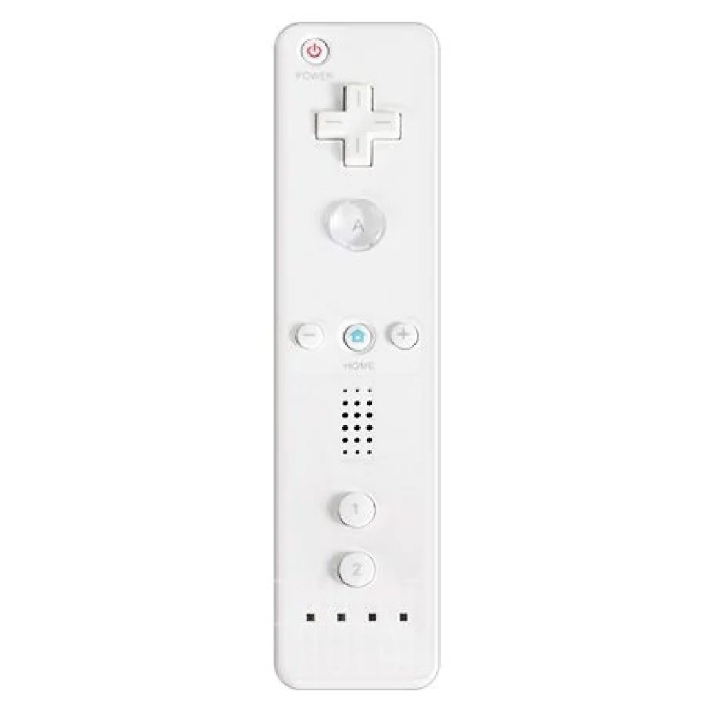 8 With Coupon For Wireless Remote Controller For Wiiu