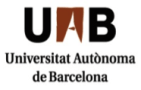 uab-2