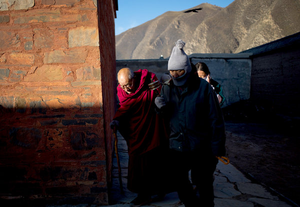 tibet3-articleLarge