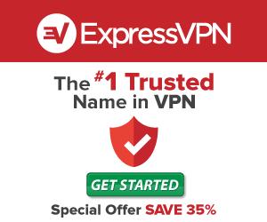 China Dream Job Express VPN Offer